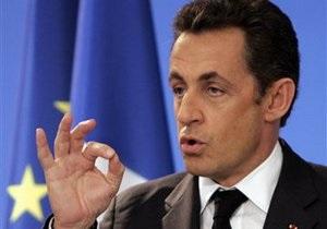 Закон о пенсионной реформе во Франции вступил в силу