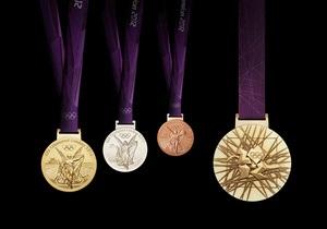 Блог: Олимпиада - день 2-й. Успехи россиян отливаются в бронзе