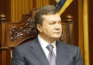 Ъ: Идиллия в отношениях России и Украины подходит к концу. Янукович идет на сближение с НАТО