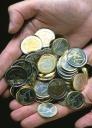 Обзор: Украинские голубые фишки дешевеют