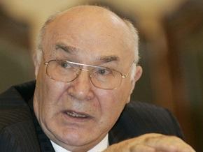 КС постановил, что Рада не может самостоятельно уволить главу НБУ
