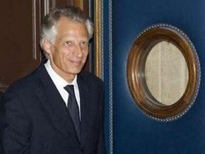 Экс-премьеру Франции грозит штраф и условный срок