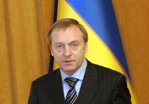 Лавринович: Рада в четверг может рассмотреть вопрос об оффшорной компании Тимошенко