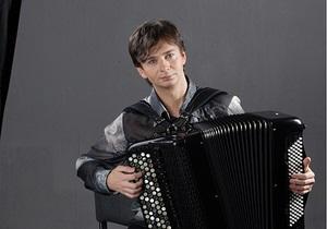 Суд отказал аккордеонисту Завадскому в изменении меры пресечения