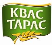 Квас Тарас  - лидер рынка кваса Украины