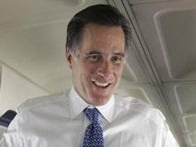 Праймериз в США: Ромни обогнал Маккейна