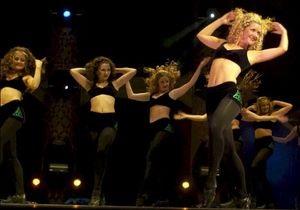 На Я-Корреспондент стартует конкурс репортажей Танец жизни