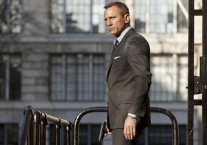 Sony Pictures анонсировала дату выхода 24-го фильма о Бонде
