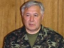 Ехануров: Украинская армия - самая бедная в Европе