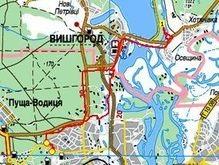 Перевозчики: Масштабная катастрофа под Киевом может случиться в любой момент
