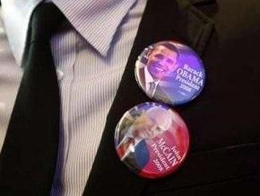 Нудисты во Флориде желают голосовать нагишом