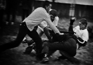 Украинский призер World Press Photo дисквалифицирован