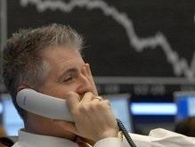 Обзор рынков: Банкротство Lehman привело к глобальному кризису
