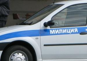 В России милиционер отказался помочь человеку в свой обеденный перерыв