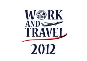 Що зміниться у Work and Travel USA 2012?