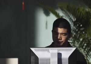 Северная Корея: интернет в самой закрытой в мире стране