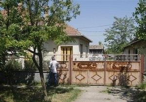 СМИ: В момент задержания Младич имел при себе два пистолета