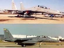 Индийские СМИ: На военных учениях США пытались разведать секретную информацию