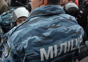 МВД объяснило, зачем сотрудникам милиции жемчужные ванны