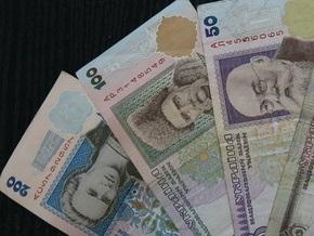 Налоговики Херсонской области могут попасть под суд за недосчет 3 млн грн