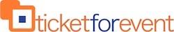 ExpoPromoter представил новый сервис для организаторов мероприятий — TicketForEvent