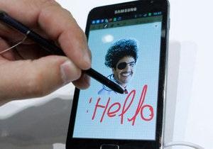 Пять переростков. Обзор огромных смартфонов, способных заменить планшеты