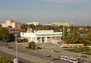 Приднестровье - Тирасполь - Украина хочет открыть генконсульство в Тирасполе