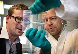 Ученые впервые восстановили геном древнего человека