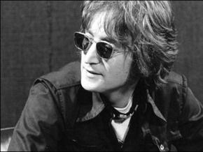 Американцы сняли рекламный ролик с участием Джона Леннона