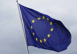 Евросоюз в своем отчете похвалил Украину за внешнеэкономическую стабилизацию