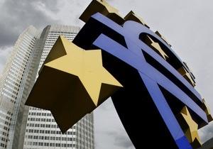 Берлускони пообещал, что Италия не станет новой жертвой долгового кризиса в ЕС