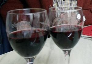 Крупнейший винодельческий холдинг планирует IPO до 2016 года