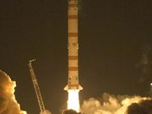 Немецкий разведывательный спутник готов к запуску
