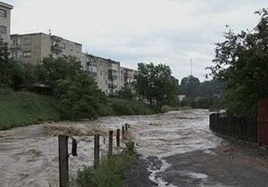Жертвами наводнений в Бразилии стали более 40 человек. В Румынии под водой оказались 30 городов