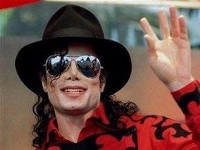 Билеты на премьеру фильма о Майкле Джексоне были проданы за два часа