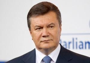 Скандал из-за вопросов Януковичу: французский депутат рассказал о звонках из посольства Украины