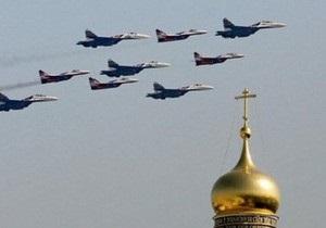 Кремль: Закон о защите чувств верующих абсолютно необходим в РФ