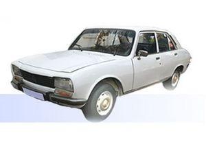 Автомобиль президента Ирана оценили в миллион долларов