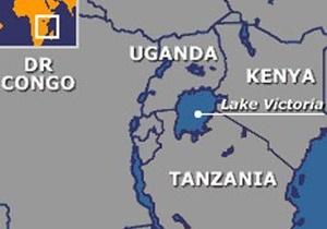 Грабители устроили бойню в деревне в Танзании: десятки погибших и пострадавших
