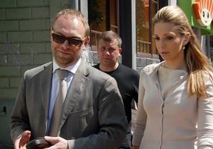 Власенко надеется, что ЕСПЧ начнет рассматривать дело Тимошенко до решения Высшего спецсуда