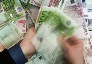 Власти Кипра сократят тысячи рабочих мест в госсекторе из-за кризиса