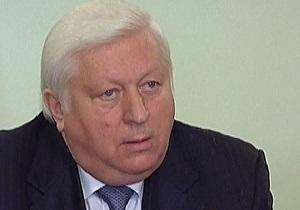 Нардепы от БЮТ и ПР рассказали о шансах Пшонки занять пост генпрокурора