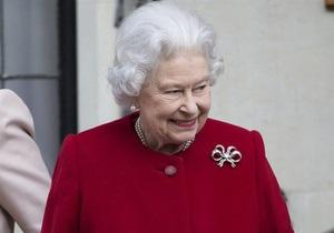 День британского Содружества: от Елизаветы II ожидают речь в поддержку геев