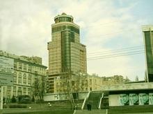 Купленная в центре Киева квартира окупится через 11 лет