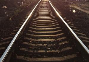С 1 октября поезда из Украины вновь пойдут через Приднестровье