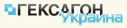 Гексагон-Украина открыла интернет-магазин Autoid-Shop.com.ua