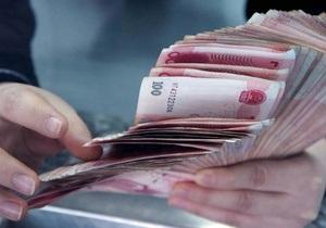 Рост экономики Китая превысил прогнозы экспертов