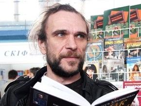 Писатель Олесь Ульяненко подал в суд на Нацкомиссию по морали