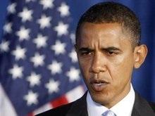 Большинство жителей планеты надеятся, что Обама изменит США