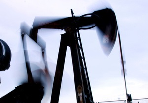 Нефть дорожает из-за продолжающейся забастовки в Норвегии